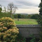 Photo of Mercure Aberdeen Ardoe House Spa
