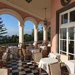 Belmond Reid's Palace Foto