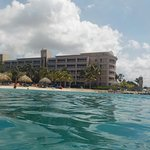 Photo de Sunscape Curacao Resort Spa & Casino