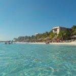 Photo of Sunscape Curacao Resort Spa & Casino