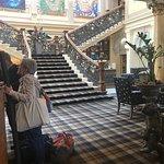 Photo de Royal Highland Hotel