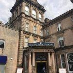 Photo of Royal Highland Hotel