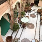 Photo of Riad Dar Anika