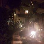 Foto de The Grand Bali Nusa Dua