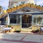 Colibri Tavern