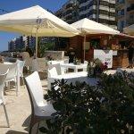 Photo de It-Torri Restaurant