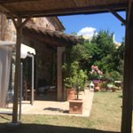 Photo of Il Casale