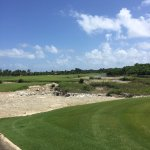 Hard Rock Golf Club
