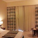 Photo de Mosaique Hotel