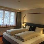 Foto de Hotel Turna