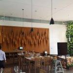 Foto de Restaurante In Situ