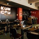 Photo of Kungfu Kitchen