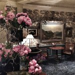 Photo of Four Seasons Hotel des Bergues Geneva
