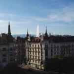 Photo of Hotel Century