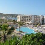 Photo of db Seabank Resort + Spa