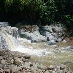 Photo de Tukuran Falls