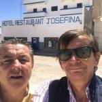Hotel Josefina