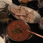 Photo of Bombay Las Vegas Indian Cuisine