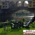 Foto di Guided Florence Tours