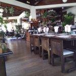 Restaurante Chino Big House