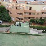 Photo de Intertur Hotel Miami Ibiza