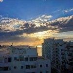 Photo de Hotel Gran Sol