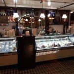 Photo de Anita Cafe La Mamma del Gelato