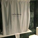 Photo de Catalonia Rigoletto