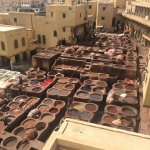 Photo of Moulay Abdellah Quarter