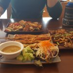 Photo de No 9 2nd Restaurant