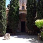 Photo of Garrigae Abbaye de Sainte Croix