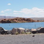 Photo of Sand Hollow State Park