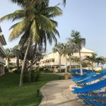 St. Kitts Marriott Resort & The Royal Beach Casino Foto