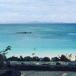 Photo de H10 Lanzarote Princess