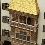 Photo of Town Tower (Stadtturm)