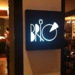 Photo of Brio