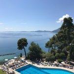 Photo de Corfu Holiday Palace