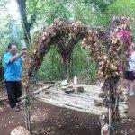 Photo de Coba Mayan Traditions