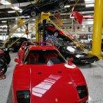 Photo de Auto & Technik Museum (Automobile and Technology Museum)