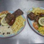 Churrascão Restaurante Salgueirinha