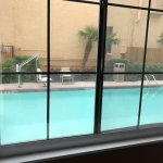 Foto di Holiday Inn Express Hotel & Suites San Antonio-Downtown Market Area