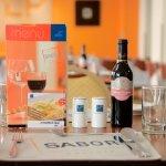 Photo of Restaurante LP Columbus