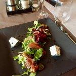 Zdjęcie Mon Chef Restaurant