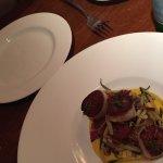 Photo de El Dorado Hotel & Kitchen