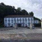 Photo of Hotel Do Templo