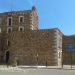 Foto de Wicklow's Historic Gaol