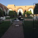 Photo of Pullman Marrakech Palmeraie Resort and Spa