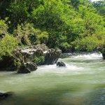 Foto de Río Claro Valley