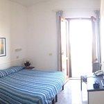 Photo of Hotel Villa Padulella