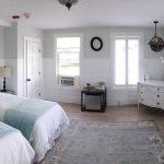 Photo de Marginal Way House